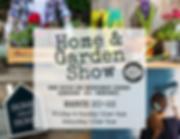 Home & Garden Expo.png