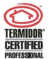 Termidor-Logo.png