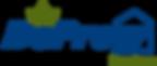 DeProw logo-01.png