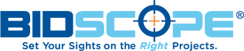 bidscope_logo_w-tag_477px.png