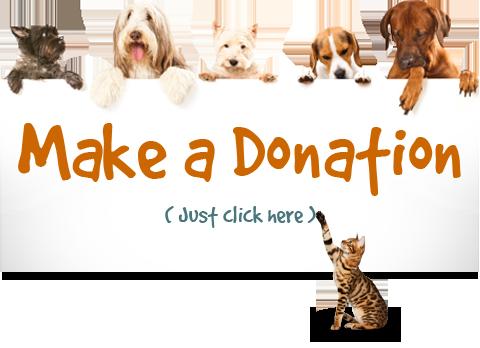 make-donation-click-here