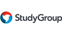 StudyGroup-Logo-286x161.png