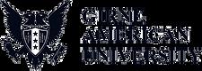 399-3990266_american-university-girne-cy