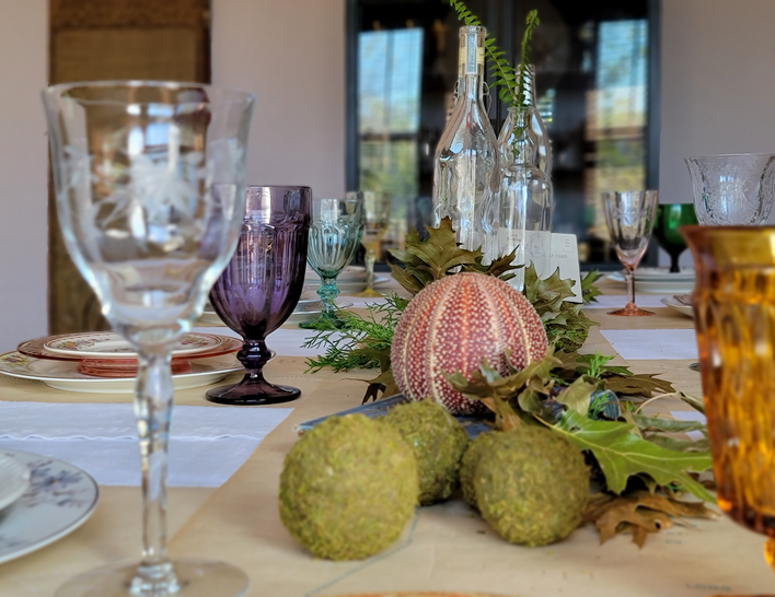 Lime-Tree-Home-Spruce-table-setting.png