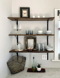 Lime-Tree-Home-styling.jpg