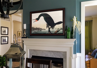 Dining-room-Audubon-print-w.png