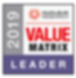 valuematrixleader.png