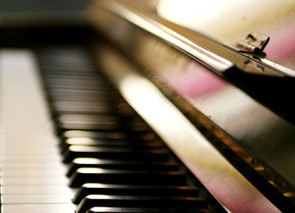 Four Things To Look Out For When Buying A Second-Hand Piano