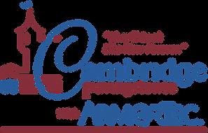Cambridge-Logo-Master-01-Copy.png