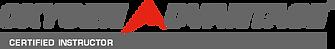 Instructor Logo.png