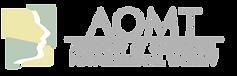 AOMT Logo.png