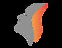 logo myo.png