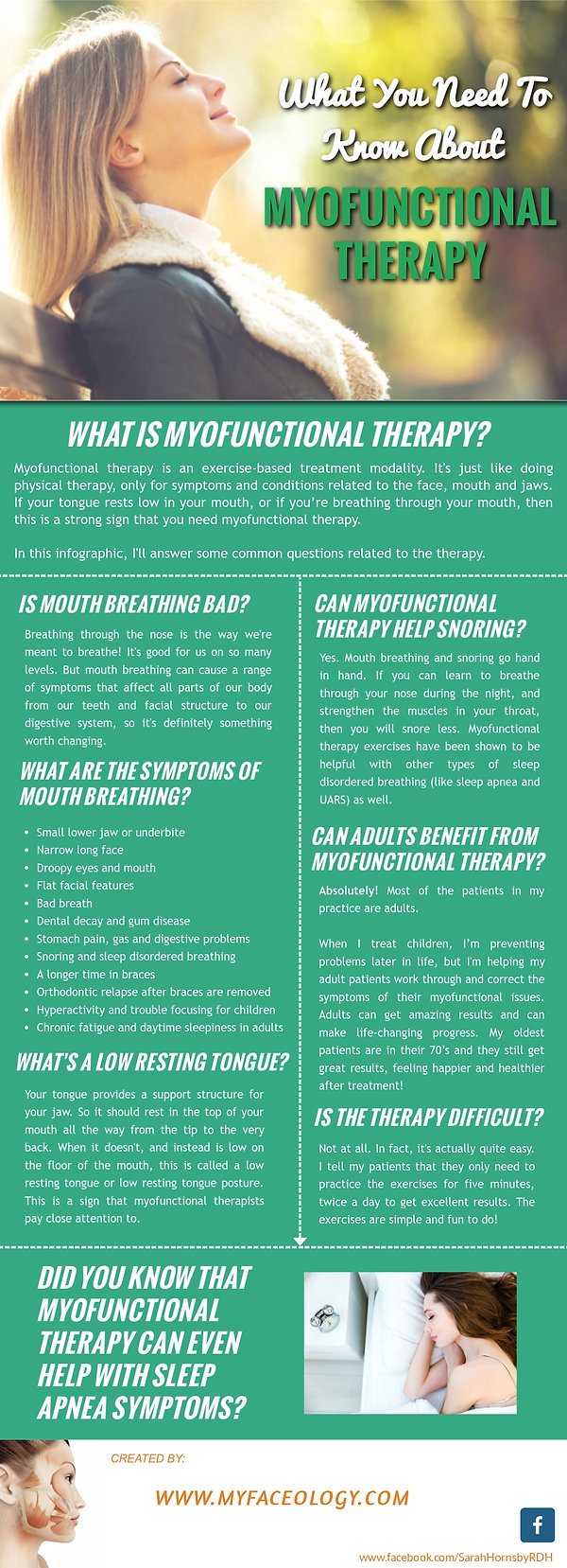 What-Is-myofunctional-therapy-Infographi
