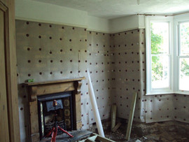 Damp-Proof-Membrane-Installation-Underwa