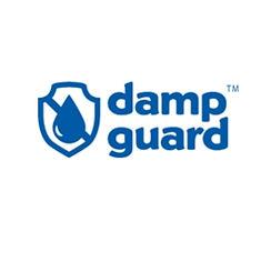 DAMP GUARD