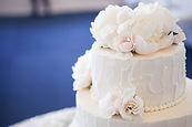wedding cake wedding planner wedding coordinator
