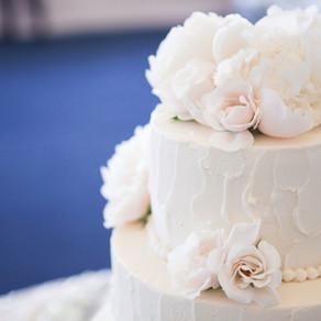 Nieuwe huwelijksregels per 2018
