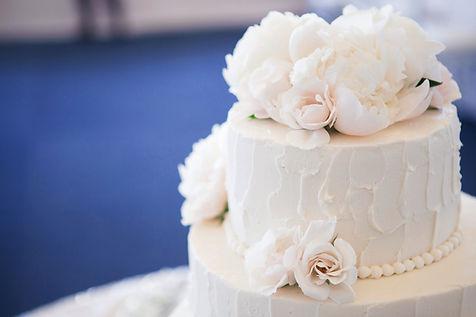 Prenup Pros takes the Cake