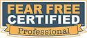 Fear Free Logo 2.jpg
