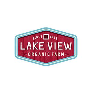 Lake View Organic Farm.png