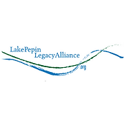 Lake Pepin Legacy Alliance.png