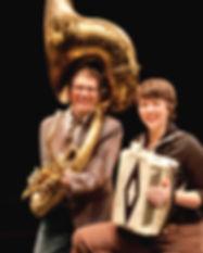 5-16-20 Kevin Kling & Simone Perrin.jpg