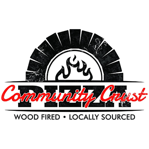 Community Crust Logo edited