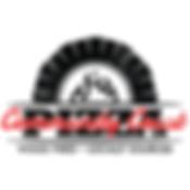 Community Crust Logo edited .png
