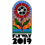 Flyway 2019.jpg