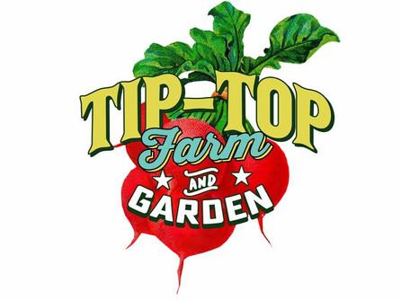Tip Top Farm & Garden