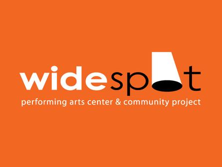 WIDESPOT PERFORMING ART CENTER