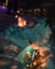 Fire of Stockholm 16.jpg