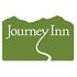 Journey Inn Site Logo_edited.png