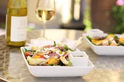 VB-Piazza Food