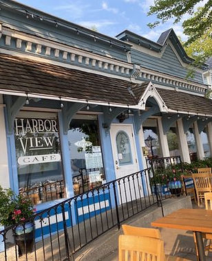 Harbor View Cafe.jpg