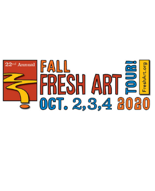 fall fresh art.png