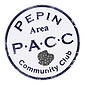PACC logo.png