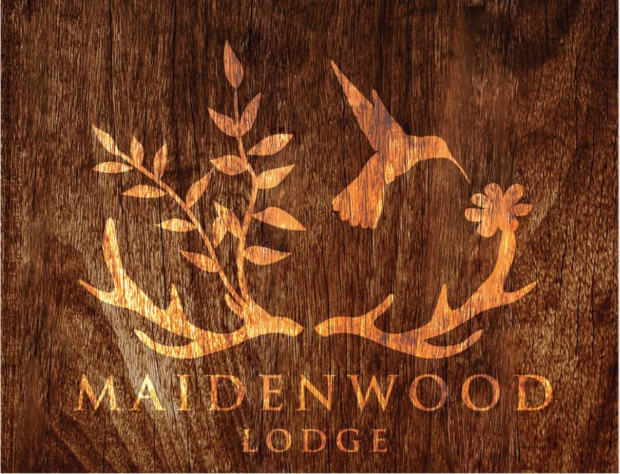 Maidenwood