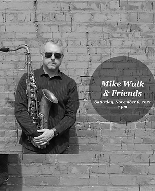 Mike Walk 110621 WIX image.png
