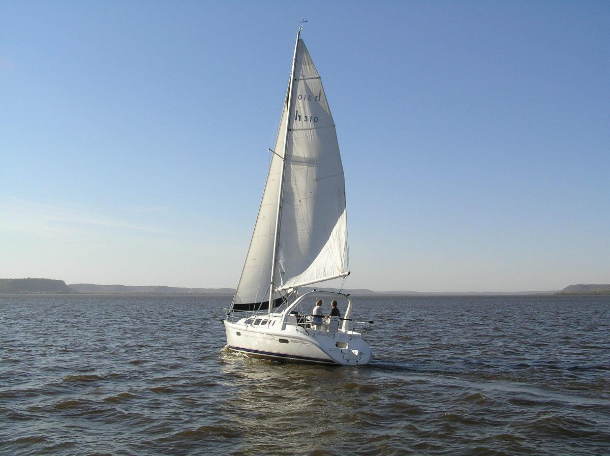 Sail Pepin2