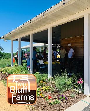 Twin Bluff Farm market Site Image (1).pn