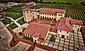 Villa Bellezza-Aerial.png