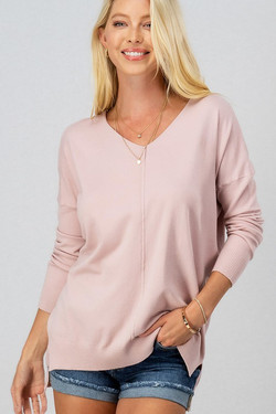 Urban Daisy pink