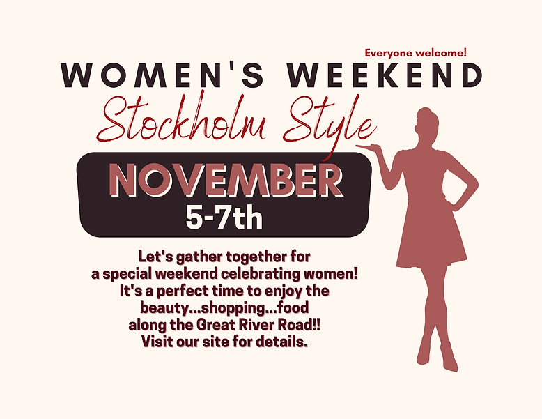 Women's Weekend Stockholm Style 2021 (6).png