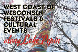 Festivals and Cultural Events.png