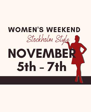 Womens Weekend 2021 Site Image (1).png