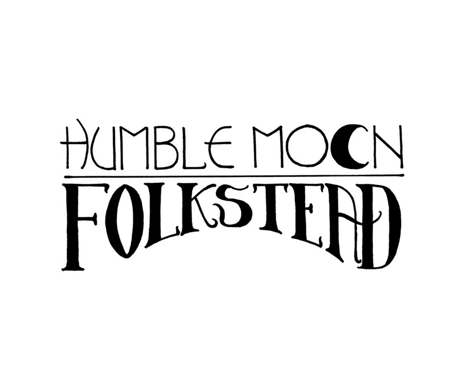 HumbleMoon
