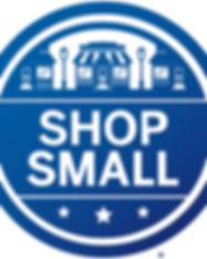 shopsmall_2015.jpg