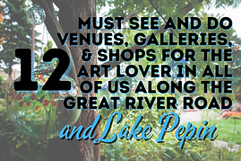 12 Must see venues, galleries, shops.png