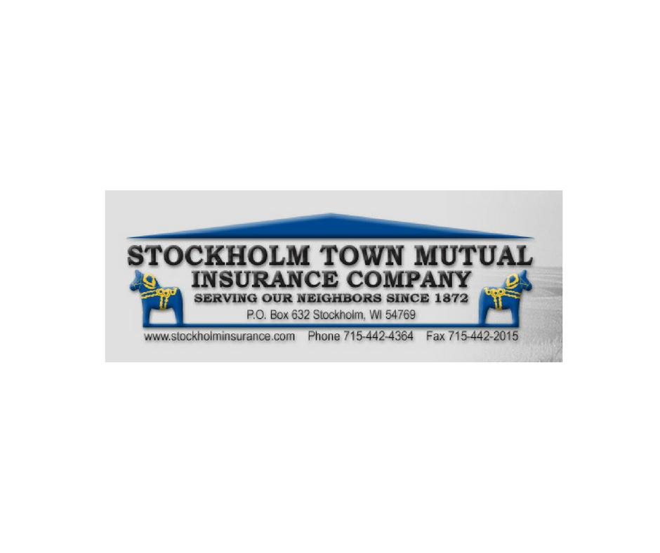 Stockholm Ins